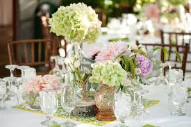 hydrangea wedding centerpieces unique wedding ideas hydrangea wedding centerpieces decorate in