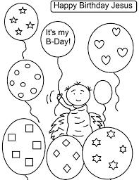 balloons colouring page balloons colouring page u2013 happy colouring