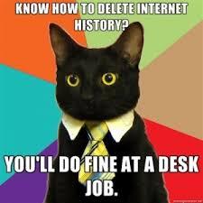 resume templates janitorial supervisor meme doge wallpaper meme 17 best office humor images on pinterest ha ha funny stuff and