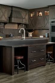 are brown kitchen cabinets still in style 59 brown kitchens ideas brown kitchens custom
