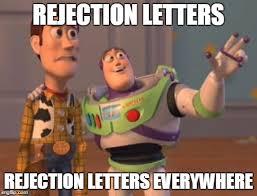 Meme Letters - x x everywhere meme imgflip
