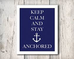 wedding quotes nautical the 25 best nautical quotes ideas on nautical sayings
