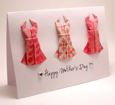 awesome mothers day gifts three dresses for s day cool picks