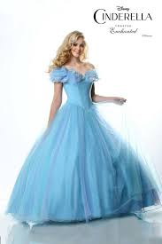 cinderella style wedding dress new arrival real photos of cinderella dress 2015 cinderella