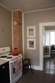 530 best paint colors 1 images on pinterest basement wall colors