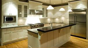 Diy White Kitchen Cabinets by Diy Shaker Style Inset Cabinet Doors Building Shaker Style Kitchen