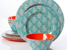 ikea pink plates dinnerware charming pfaltzgraff corelle melamine dinnerware sets