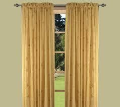 Semi Sheer Curtains Zurich Semi Sheer Curtain Panel Curtain U0026 Bath Outlet