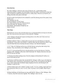 Gerund Or Infinitive Worksheet 151 Free Esl Crime Law And Punishment Worksheets