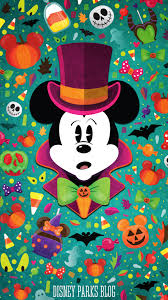halloween phone background disney u0027s mickey mouse mickey mouse pinterest disney s