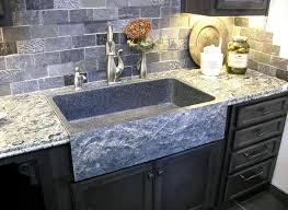 Swan Granite Kitchen Sink by Swanstone Granite Kitchen Sinks Furniture Decor Trend Great