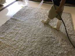 home rug cleaners oriental rug cleaning rug cleaning oriental
