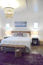 Coastal Living Master Bedroom Ideas Coastal Living Eclectic Beach House Tour Nesting With Grace