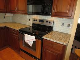 home depot kitchen cabinet prices backsplashes is painting kitchen cabinets a good idea average