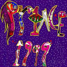 prince corvette lyrics prince corvette lyrics genius lyrics