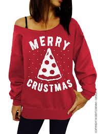 17 plus size ugly christmas sweaters that are hideously perfect
