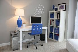 home office colors color for home office paint colors from oct dec 2015 ballard