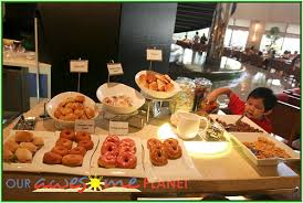 Sofitel Buffet Price by Planning Your Awesome Sofitel Escape Our Awesome Planet