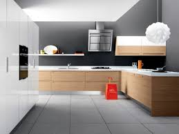 Modern American Kitchen Design Modern Kitchen By Cesar Combines Perfection And Innovative