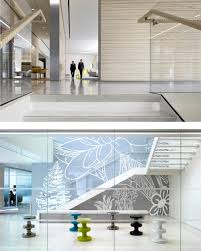 gallery of 2014 aia institute honor awards for interior