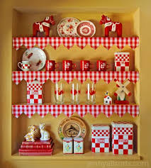 best 25 red kitchen canisters ideas on pinterest red canisters
