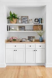 797 best hgtv dream homes images on pinterest smart home hgtv