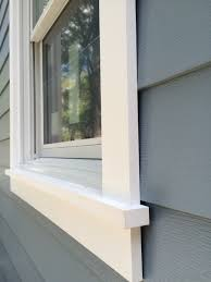 Vinyl Door Trim Exterior Steps Lighting Flowers Porch 973 795 1627 Vinyl Siding