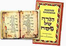 messianic haggadah jesus in the passover meal passover points to jesus the messiah