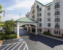 Comfort Suites In Salisbury Nc Comfort Suites Hanes Mall Winston Salem Nc Booking Com