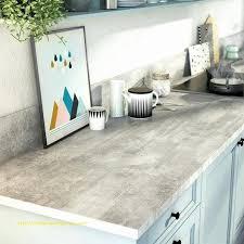 plan de travail cuisine 70 cm 30 nouveau plan de travail cuisine profondeur 70 cm photos