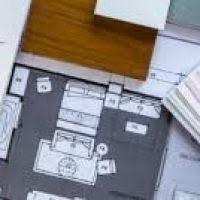 Home Decor Designer Job Description Interior Decorator Job Description Themesfy Com