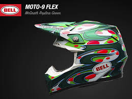 Bell Helmets 2017 Seasonal 360 Line January 2017 Release