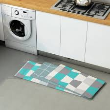 kitchen flooring gel mat rubber kitchen mats kitchen runners for