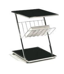 Small Folding Side Table Folding Bedside Table U2013 Onne Co
