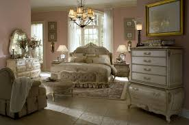 Wingback Chairs For Sale Vintage Bedroom Furniture Sets Tags Antique Bedroom Furniture