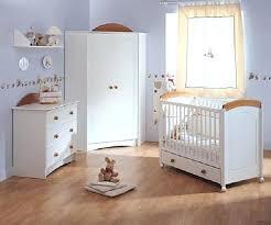 solde chambre bebe armoire bebe pas cher chambre bacbac mixte pas cher chambre bebe