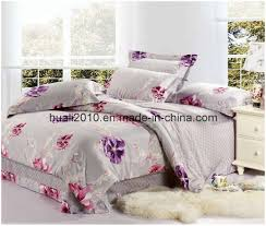 target bedding for girls bedroom twin bedding sets target girls twin bedding sets