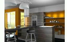 les plus belles cuisines design les plus belles cuisines design les plus belles cuisines