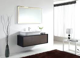 Bathroom Mirrors Cheap by Framed Vanity Mirrors U2013 Amlvideo Com