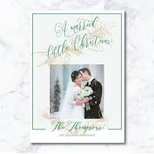 best 25 newlywed card ideas on