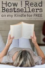 best 25 kindle ideas on kindle books on