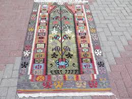 Patterned Rugs Modern by 45 Modern Kilim Rugs For The Hottest Trend