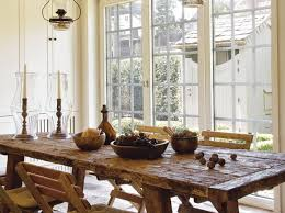 Where To Buy French Country Furniture - 60 best stuff to buy images on pinterest round dining tables