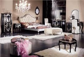 Kris Jenner Bedroom Furniture Kris Jenner Bedroom Furniture Nrtradiant Com