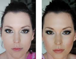 17 best images about highlight and contour before and after on kim kardashian highlights 17 best images about highlight and contour before and