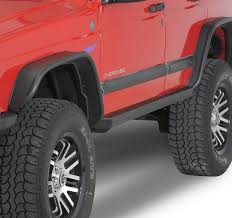 jeep cherokee 1980 smittybilt jeep armor u0026 protection quadratec