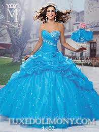 ny dress sweet sixteen dress in new york for sale sweet 16 party ny sweet
