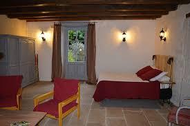 chambre d hote coulon chambre d hôtes la porte bleue photo de le hameau de sainte