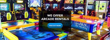 video arcade games for sale u0026 rentals primetime amusements
