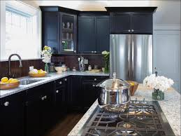 kitchen kitchen paint colors with wood cabinets maple cabinets